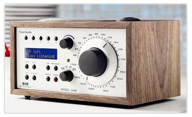 mwes audio repair manchester u2013 audio dab radio amplifier cd player repair - Tivoli Radio